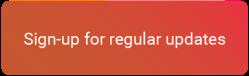 WEE-updates-button2