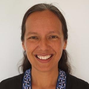 Annemarie Reerink