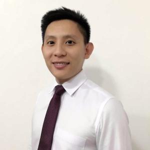 Bounmy Sengphachan