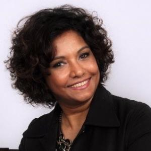 Anusuya Krishnan