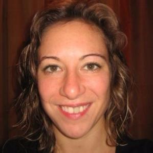 Emily Hillenbrand