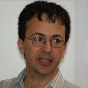 Gianluca Nardi
