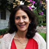 Martha Osorio