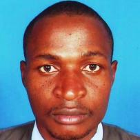 Nelson Owange