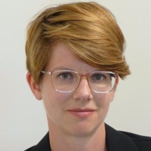 Sabine Garbarino