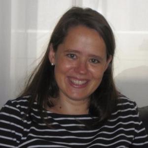 Ulrike Joras