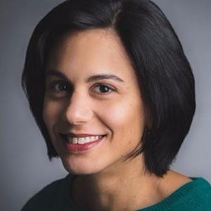 Yasmin Bin-Humam